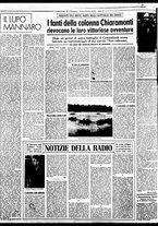 giornale/BVE0664750/1941/n.292bis/004