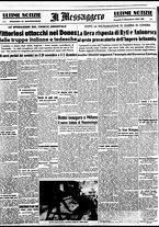 giornale/BVE0664750/1941/n.292bis/006