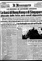 giornale/BVE0664750/1941/n.293/001