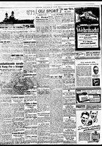 giornale/BVE0664750/1941/n.293/002
