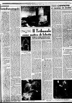 giornale/BVE0664750/1941/n.293/003