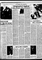 giornale/BVE0664750/1941/n.295/003