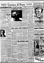 giornale/BVE0664750/1941/n.295/004