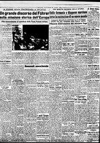 giornale/BVE0664750/1941/n.296/002