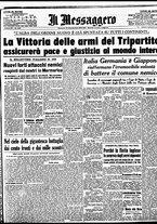 giornale/BVE0664750/1941/n.297/001