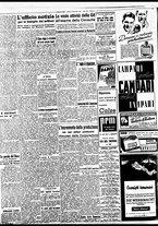 giornale/BVE0664750/1941/n.297/002