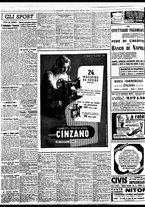giornale/BVE0664750/1941/n.297/006
