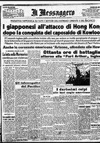 giornale/BVE0664750/1941/n.298/001
