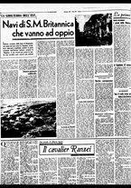 giornale/BVE0664750/1941/n.298/004
