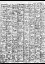 giornale/BVE0664750/1941/n.298/006
