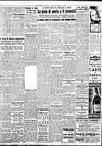 giornale/BVE0664750/1941/n.298bis/002
