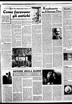 giornale/BVE0664750/1941/n.298bis/003
