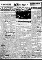giornale/BVE0664750/1941/n.298bis/006