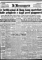 giornale/BVE0664750/1941/n.299/001