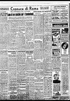 giornale/BVE0664750/1941/n.299/004