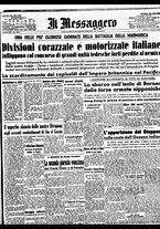 giornale/BVE0664750/1941/n.300/001