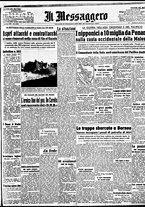 giornale/BVE0664750/1941/n.301/001