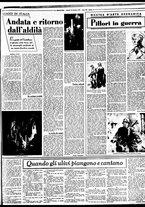 giornale/BVE0664750/1941/n.301/003