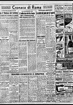 giornale/BVE0664750/1941/n.301/004