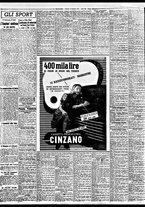 giornale/BVE0664750/1941/n.301/006