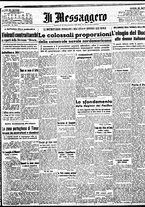 giornale/BVE0664750/1941/n.302/001