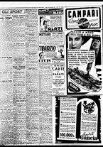 giornale/BVE0664750/1941/n.303/006