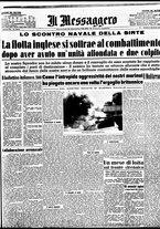 giornale/BVE0664750/1941/n.304/001
