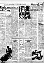 giornale/BVE0664750/1941/n.304/004