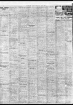 giornale/BVE0664750/1941/n.304/006