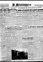 giornale/BVE0664750/1941/n.306/001
