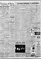 giornale/BVE0664750/1941/n.306/002