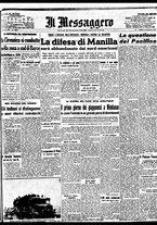 giornale/BVE0664750/1941/n.307/001