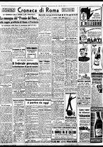 giornale/BVE0664750/1941/n.307/004