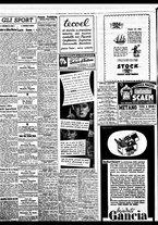 giornale/BVE0664750/1941/n.307/006
