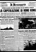 giornale/BVE0664750/1941/n.307bis/001