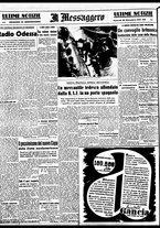 giornale/BVE0664750/1941/n.307bis/004