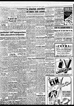 giornale/BVE0664750/1941/n.308/002