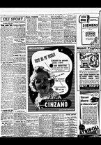 giornale/BVE0664750/1941/n.308/006