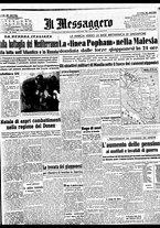 giornale/BVE0664750/1941/n.309/001