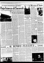 giornale/BVE0664750/1941/n.309/003