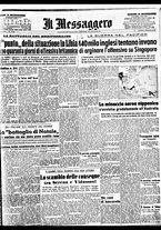 giornale/BVE0664750/1941/n.309bis/001