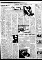 giornale/BVE0664750/1941/n.309bis/003
