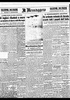 giornale/BVE0664750/1941/n.309bis/006