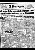 giornale/BVE0664750/1941/n.310/001