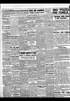 giornale/BVE0664750/1941/n.310/002