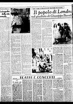 giornale/BVE0664750/1941/n.310/004