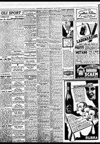 giornale/BVE0664750/1941/n.310/006