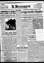 giornale/BVE0664750/1941/n.311/001