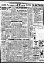 giornale/BVE0664750/1941/n.311/003