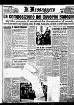 giornale/BVE0664750/1943/n.178/001